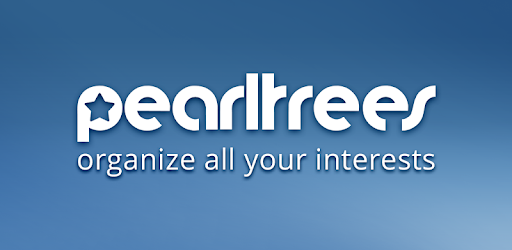 Say Goodbye to Pinterest and Hello to Pearltrees   iSource