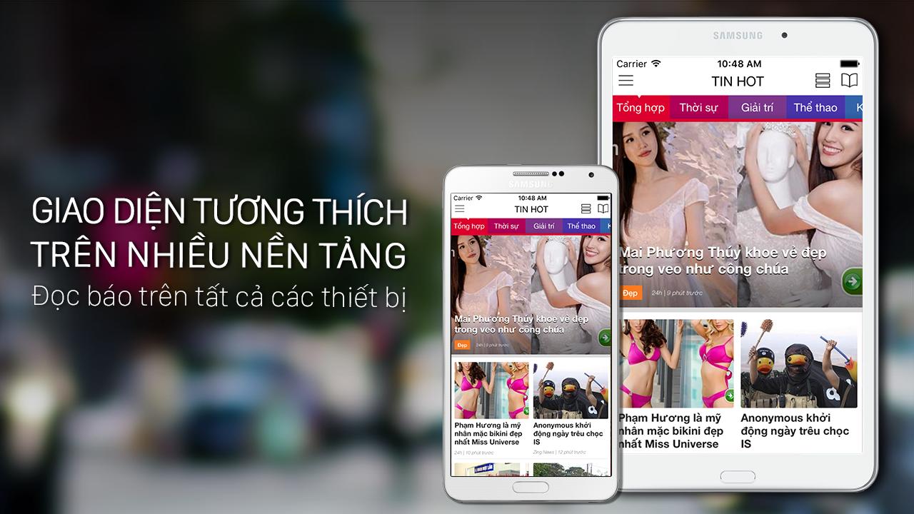 Tin tuc Viet Nam  Tin the gioi  Vietnam news  World news