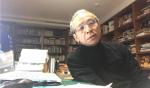 高市長選舉挺誰?吳念真:支持陳其邁 但欣賞韓國瑜選舉語言