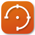 MobiTime icon
