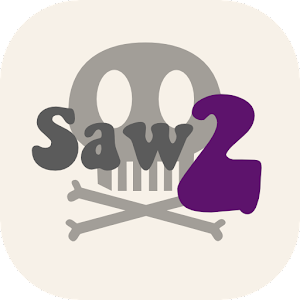 Saw 2 for PC and MAC