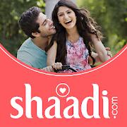 Shaadi.com\u00ae - No.1 Rated Matchmaking App