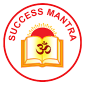 Success Mantra IAS Academy