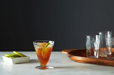 No boats, passports, or crowds—only cocktails