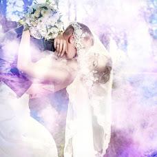 Wedding photographer Aleksandr Legenya (legalex). Photo of 11.03.2016