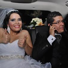 Wedding photographer Jeckson Gonzalez (jecksongonzal). Photo of 21.05.2015
