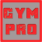 GYM Pro