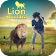 Lion Photo Editor for PC-Windows 7,8,10 and Mac