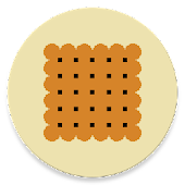 Dots and Boxes - Crackers