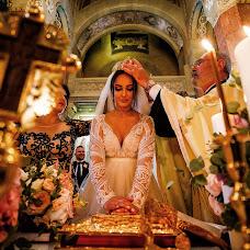 Fotograful de nuntă Nicolae Boca (nicolaeboca). Fotografia din 05.10.2018