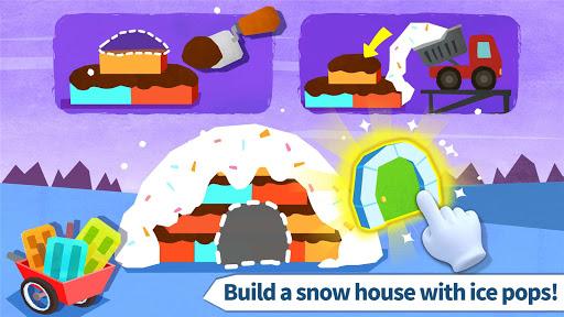 Baby Pandau2019s Pet House Design 8.40.00.10 screenshots 2