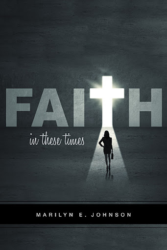 Faith In These Times cover