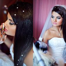 Wedding photographer Natalya Litvinova (Enel). Photo of 22.06.2015