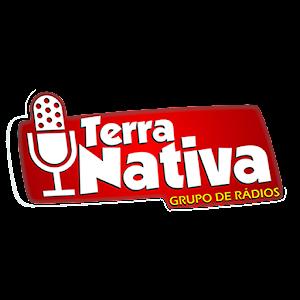 Rádio Terra Nativa download