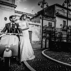 Fotógrafo de bodas Giuseppe maria Gargano (gargano). Foto del 05.10.2017