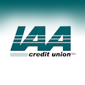 IAA Credit Union Mobile icon