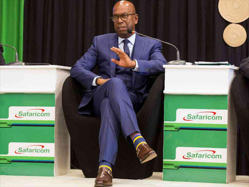 Image result for bob collymore