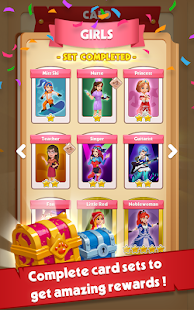 Game Coin Kings APK for Windows Phone