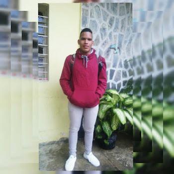 Foto de perfil de ricardo12