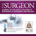 The Surgeon icon