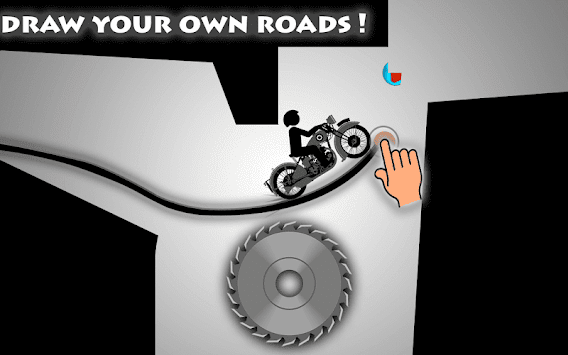 Download Stickman Draw Race Apk Latest Version Game For Android Devices