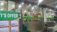 Wemart Supermarket photo 2
