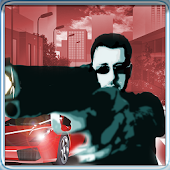 Get The Auto:Gangster Crime