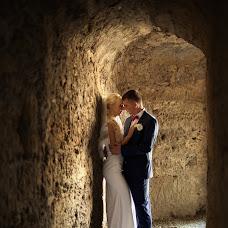 Wedding photographer Petr Chernigovskiy (PeChe). Photo of 13.04.2016