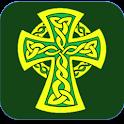 Holy Cross Church icon