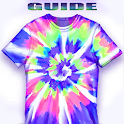 Tips For Tie Dye! icon