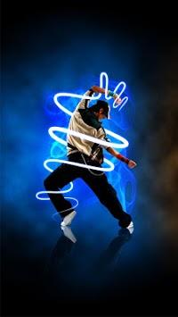 Download dance live wallpaper cool hip hop backgrounds apk latest dance live wallpaper cool hip hop backgrounds poster voltagebd Choice Image