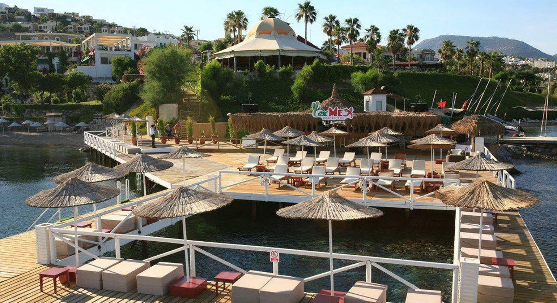 Gundem Resort Hotel