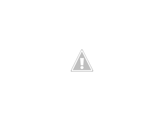 arasiyama-mp-map