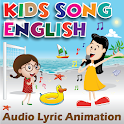 Kids Song icon