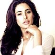 Nargis Fakhri Official App