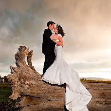 Wedding photographer Melissa Papaj (papaj). Photo of 28.04.2015