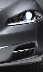 Wallpapers Cars Jaguar screenshot 1