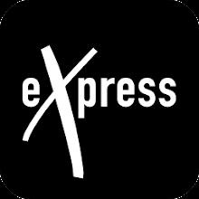 Express: Enterprise Messaging Download on Windows