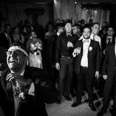 Wedding photographer Rahimed Veloz (Photorayve). Photo of 19.09.2017