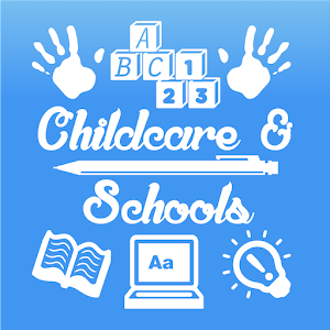 Schools Ni Android Apps On Google Play
