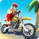 Download Moto Bike Game For PC Windows and Mac