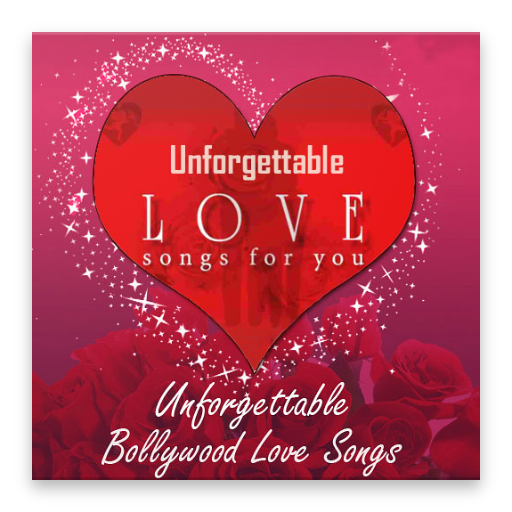 Baixar Romantic Love Songs |Mp3 para Android