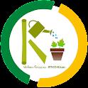 IFFCO Kisan Urban Greens icon