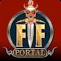 download Fighting Fantasy Legends Portal apk