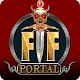 Fighting Fantasy Legends Portal icon