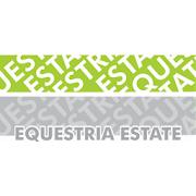 App Equestria Estate APK for Windows Phone