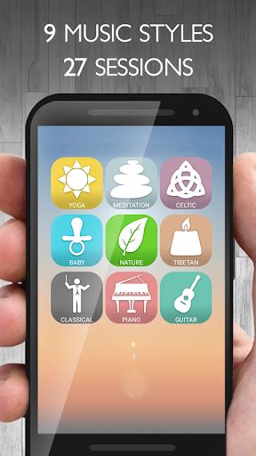 Skout -結識,聊天,交友:在App Store 上的App - iTunes - Apple