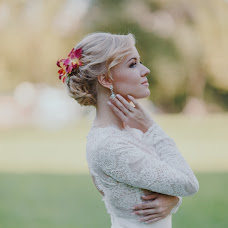 Wedding photographer Ekaterina Alduschenkova (KatyKatharina). Photo of 05.09.2016