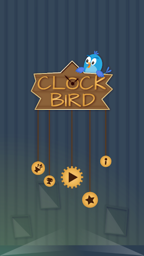 clock bird escape 1.0 androidappsheaven.com 2