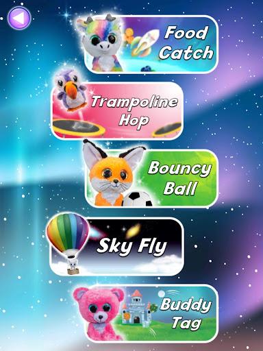 Lumo Stars screenshots 16